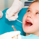 dental_checkups