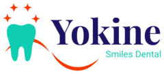Yokine Smiles Dental
